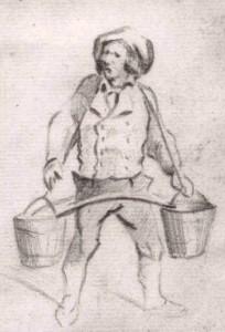 Porteur_d'eau_au_19ème_siècle