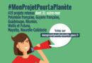 """""""Mon projet pour la planète"""" : votez pour vos projets favoris"""