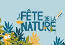 La fête de la nature édition 2018 : voir l'invisible (23-27 mai)
