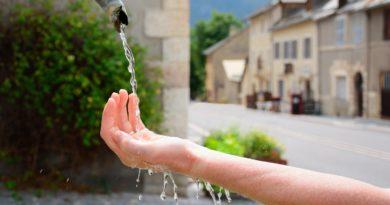 L'accès à l'eau potable – un droit à créer pour les personnes vulnérables
